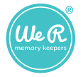 We R Memory Keepers (7)