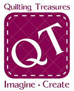 QUILTING TREASURES (16)